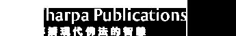 c_Tharpa_logo-footer